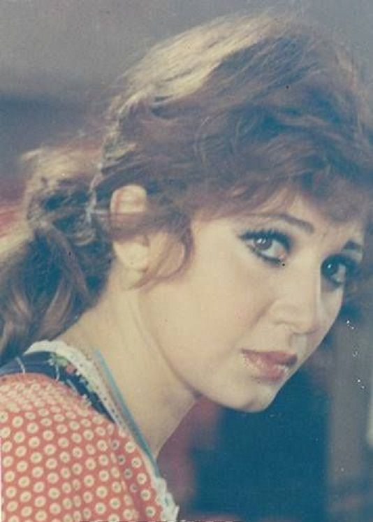 Madiha Kamel Egyptian Actress Egyptian Actress Egyptian Beauty Egyptian Movies