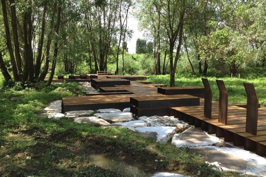 bachelor of landscape architecture online # ...