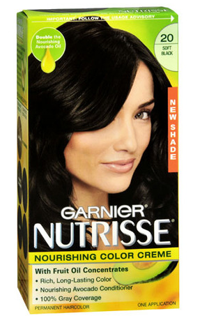 New 2 1 Nutrisse Hair Color Coupon 74 At Rite Http