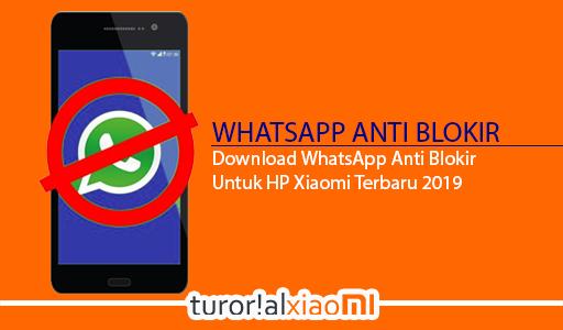 Whatsapp Mod Anti Blokir Download Apk Untuk Hp Xiaomi Terbaru 2020 Whatsapp Plus Apk 8 25 Download Anti Ban Update In 2020 Cara Downl Anti School Logos Mod