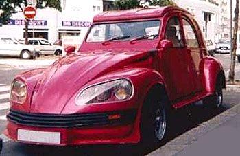 Timeline Photos Les Membres Du Forum 2 Pattes Vintage Cars Citroen Black And White