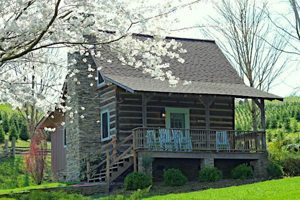 asheville in amazing hawk creek house i nc cabin small carolina design tiny adu the watch near north cabins hqdefault