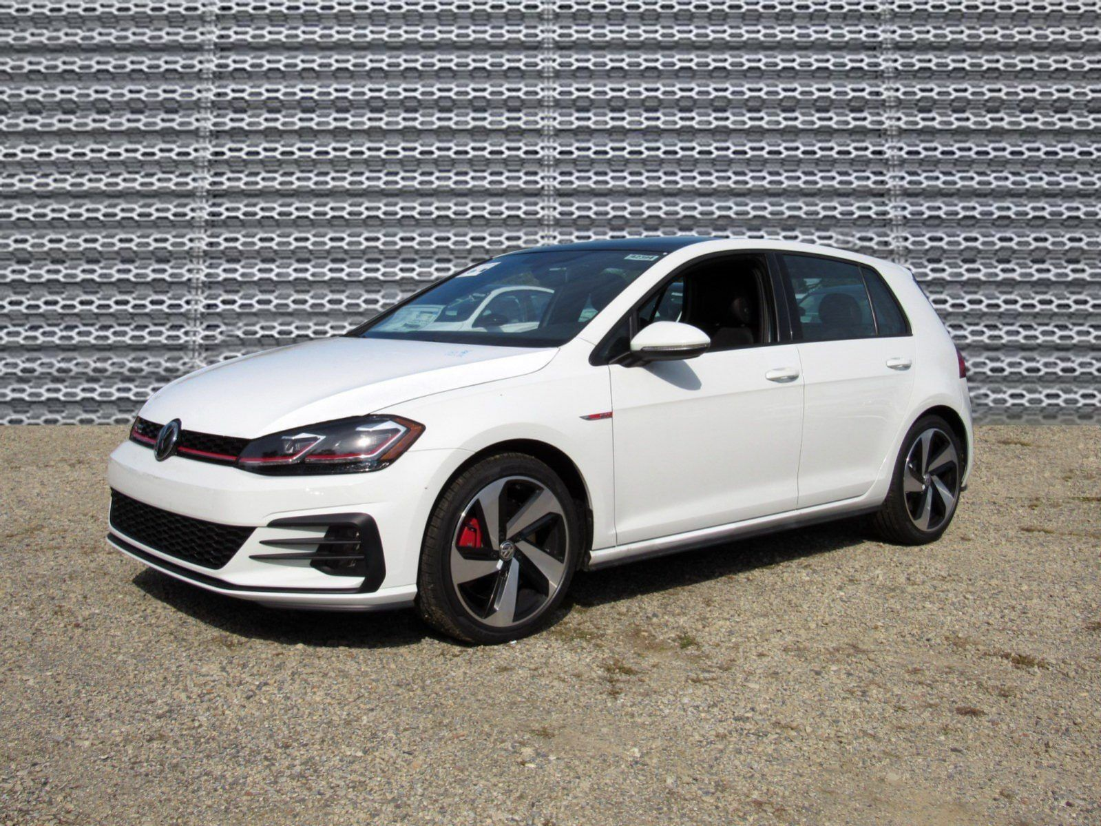 Cherry Hill Imports >> Pin By Shoppacar Com On Shoppacar Vehicles Volkswagen Golf