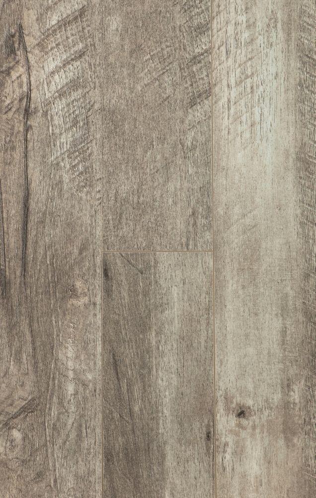 Laminate Flooring 17 26 Sq Ft Case