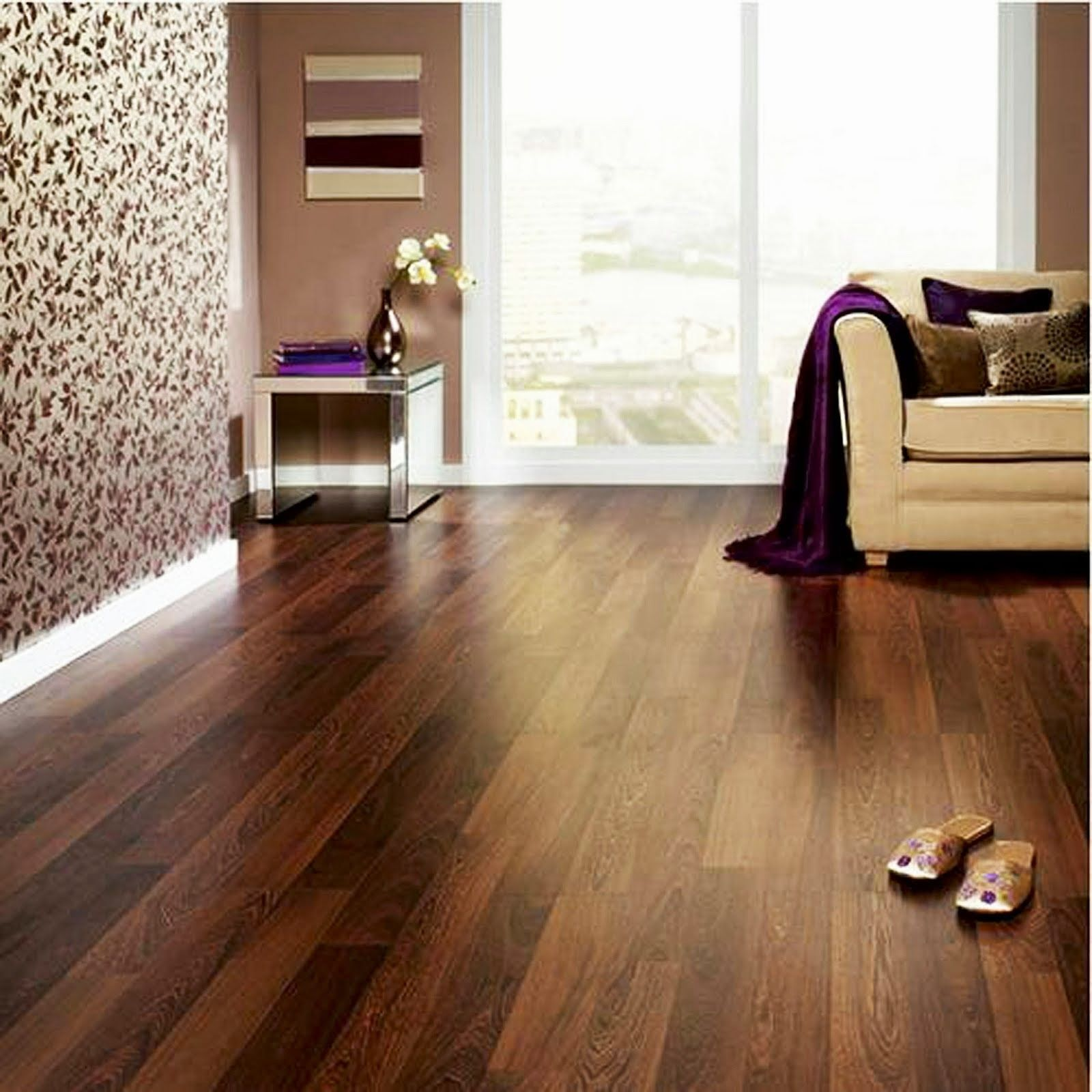 Laminate Wood Flooring Estimator Httpdreamhomesbyrob
