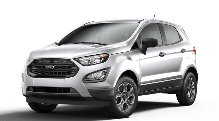 2019 Ford Ecosport Build Price Ford Ecosport Ford Hybrid Car