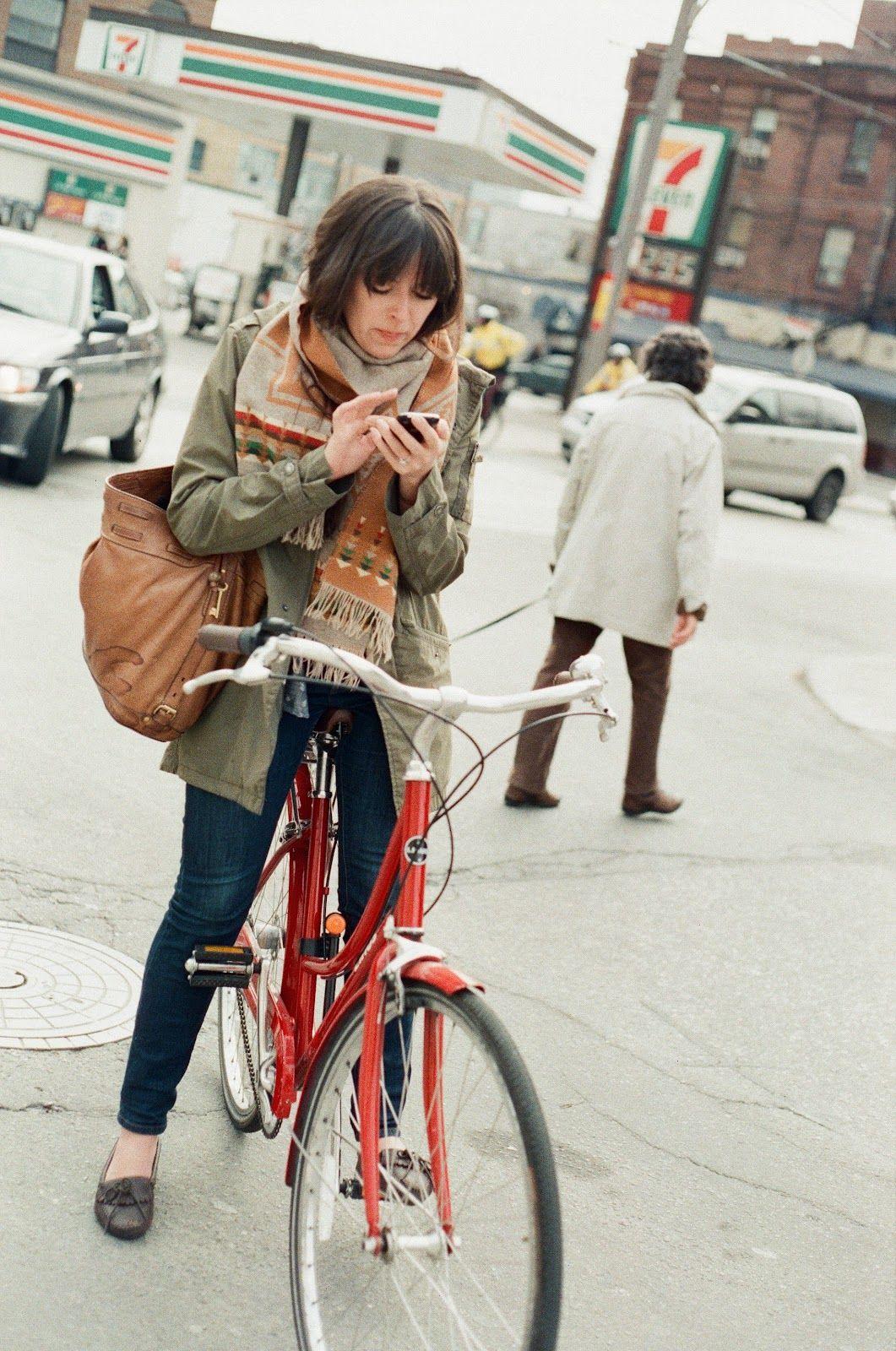 Dutchi 3i Bicycle Girl Bike Style Bicycle