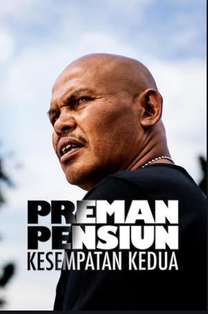 Preman Pensiun The Movie Lk21 : preman, pensiun, movie, 164.68.99.187