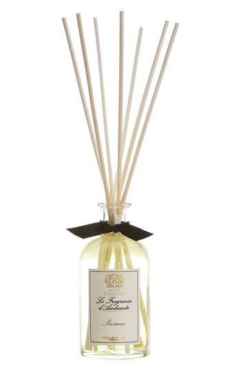 Antica Farmacista Prosecco Home Ambiance Perfume 33 Oz
