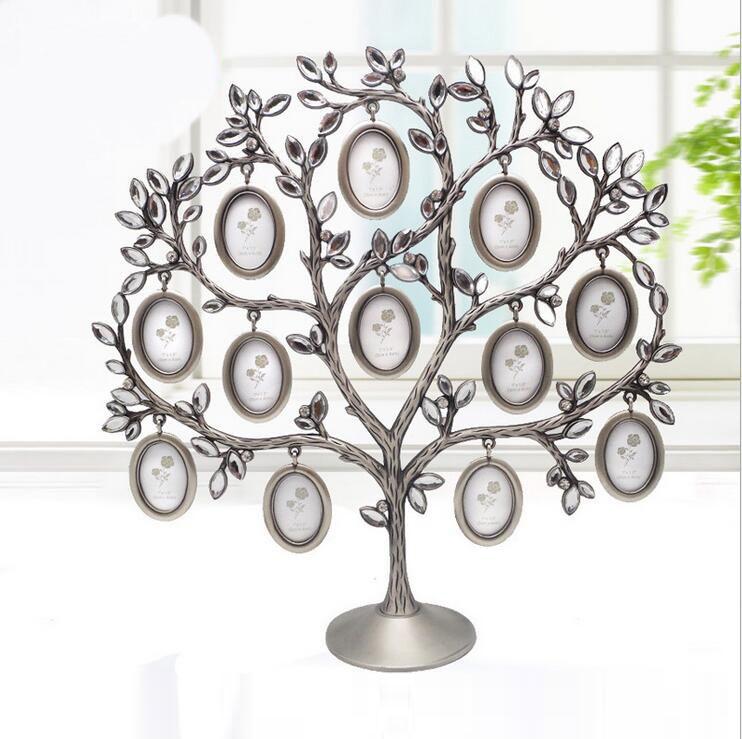 Ausgezeichnet Picture Tree Frame Zeitgenössisch - Bilderrahmen Ideen ...