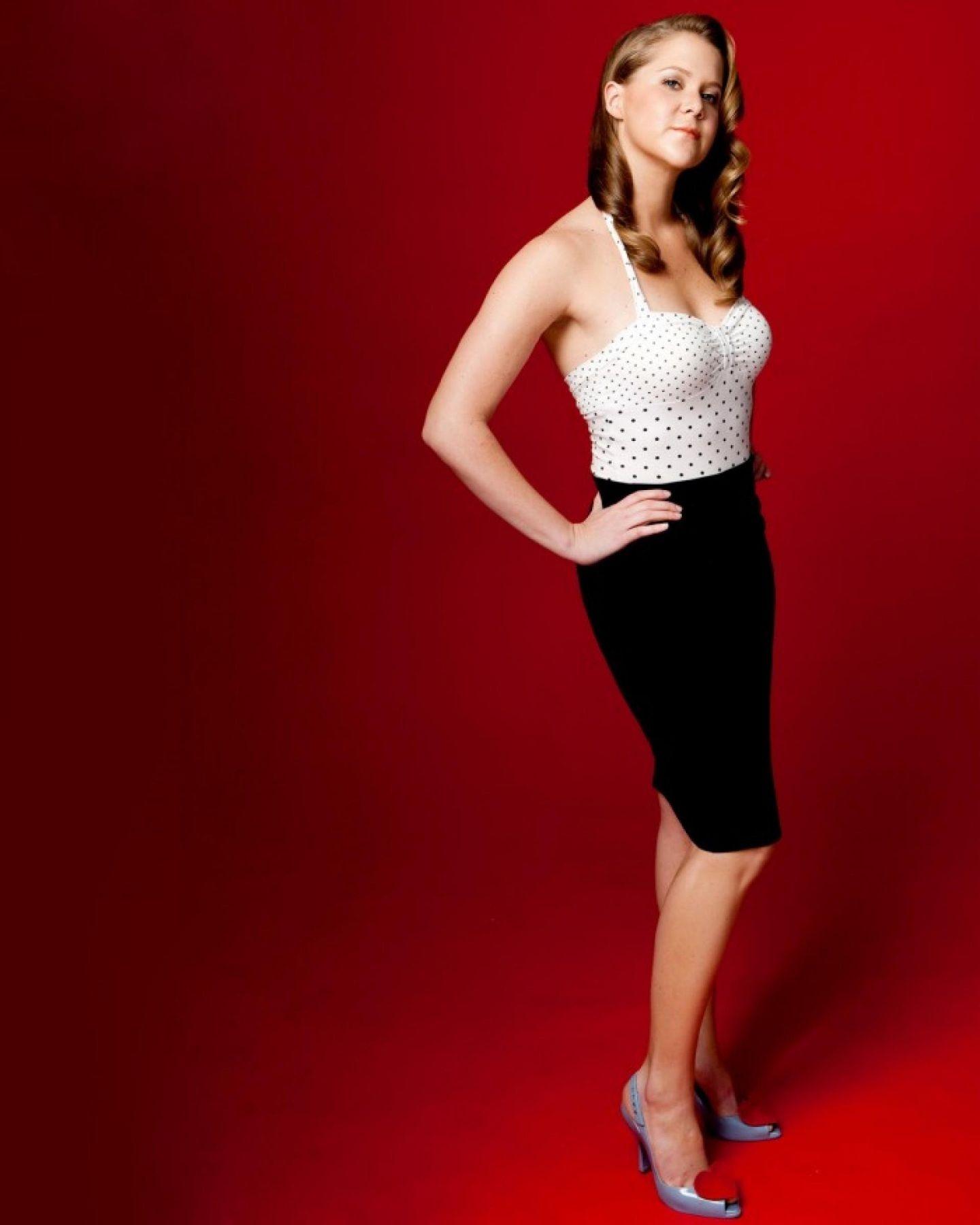 Amy Schumer Amy Schumer Amy Schumer Bikini Amy Schumer Amy Shumer