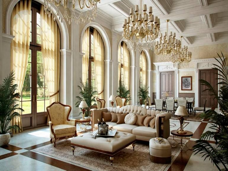 Working On A Hotel Interiors Design Project Find Out The Best Lighting Fixtures And Luxury Living Room Design Victorian Interior Design Minimalist Living Room