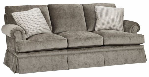 Exceptional Lawson Sofa: How To Decorate Your Space With The Perfect Lawson Sofa