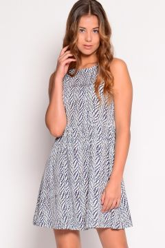 Only Bayan Giyim Modelleri Ve Fiyatlari Only Kadin Giyim Satin Al High Neck Dress Dresses Fashion