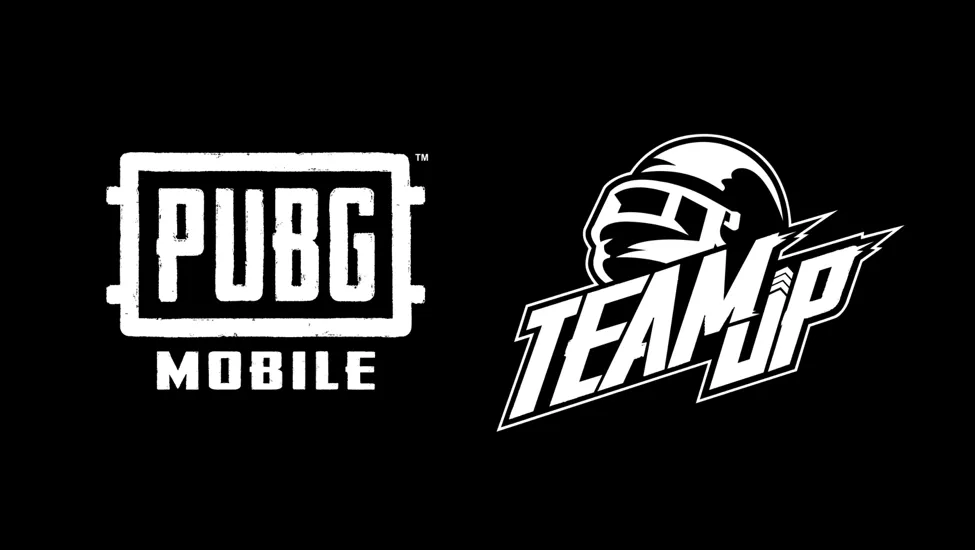 Tencent Games And Pubg Corporation Revealed The All New Team Up Campaign Today For Pubg Mobile As A Part Of The Ongoing Pubg Mobi Gaming Tips Teams Campaign