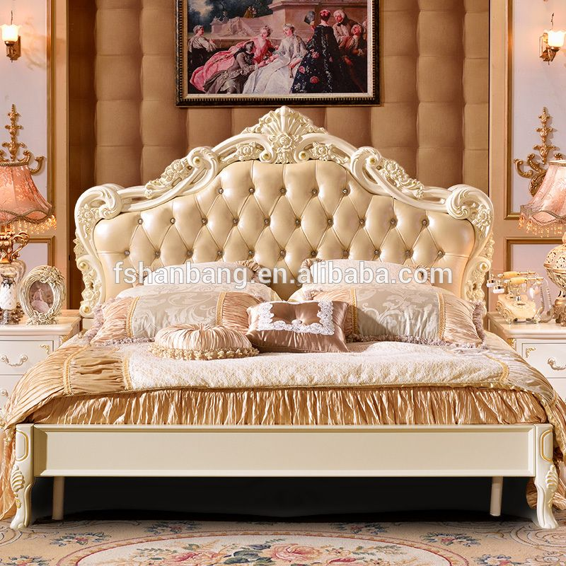 Magnificent Pin By Whizzbrain On Home Decor In 2019 Buy Bedroom Download Free Architecture Designs Intelgarnamadebymaigaardcom