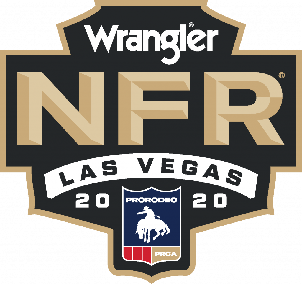 C&I 2020 NFR Sweepstakes Cowboys and Indians Magazine in