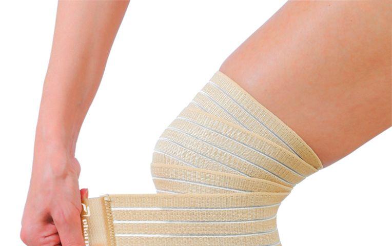 народное лечение артроза коленного сустава