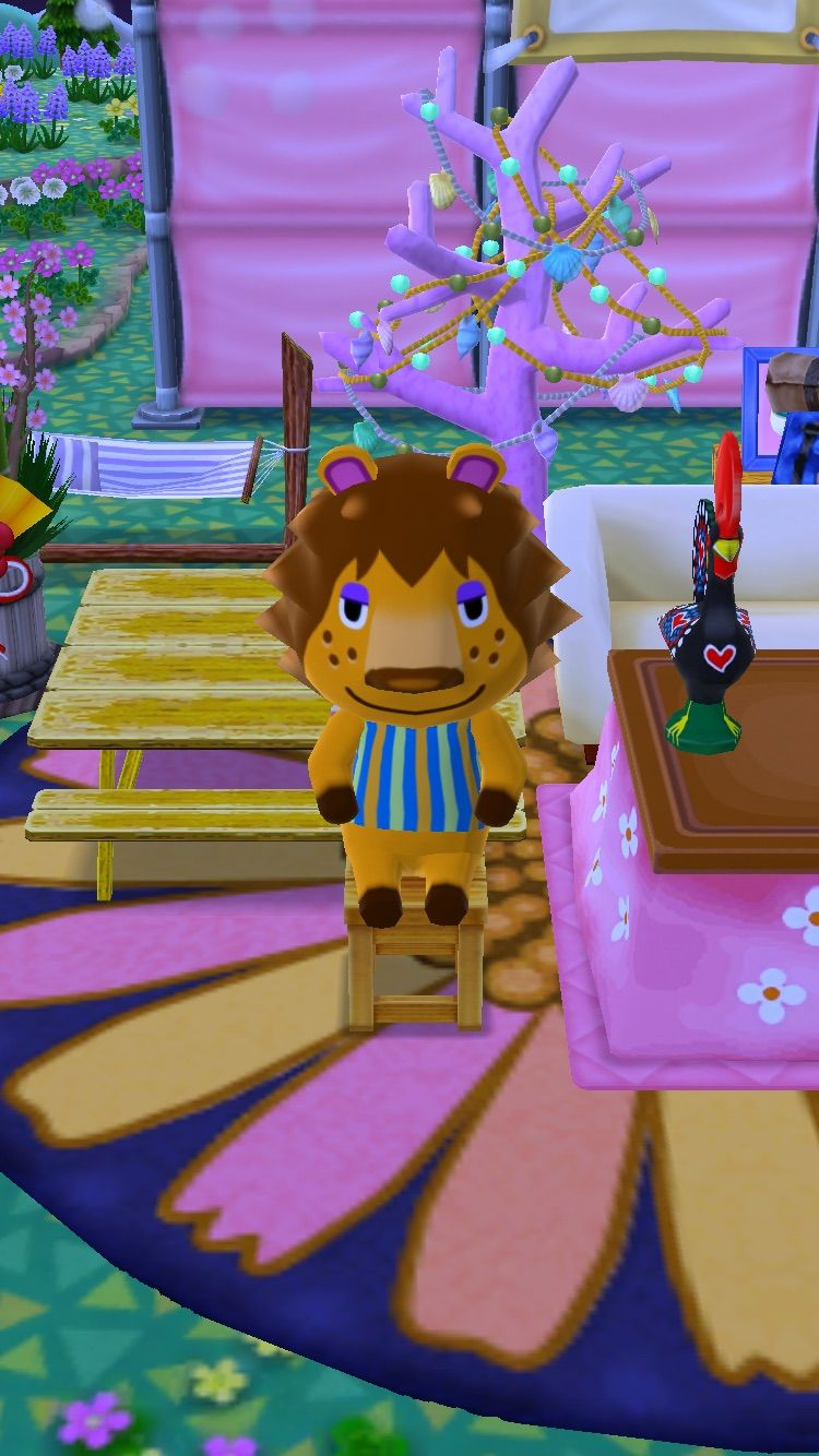 18++ Animal crossing pocket camp characters ideas