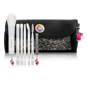 check out exclusive offers on beautyblender detailer brush