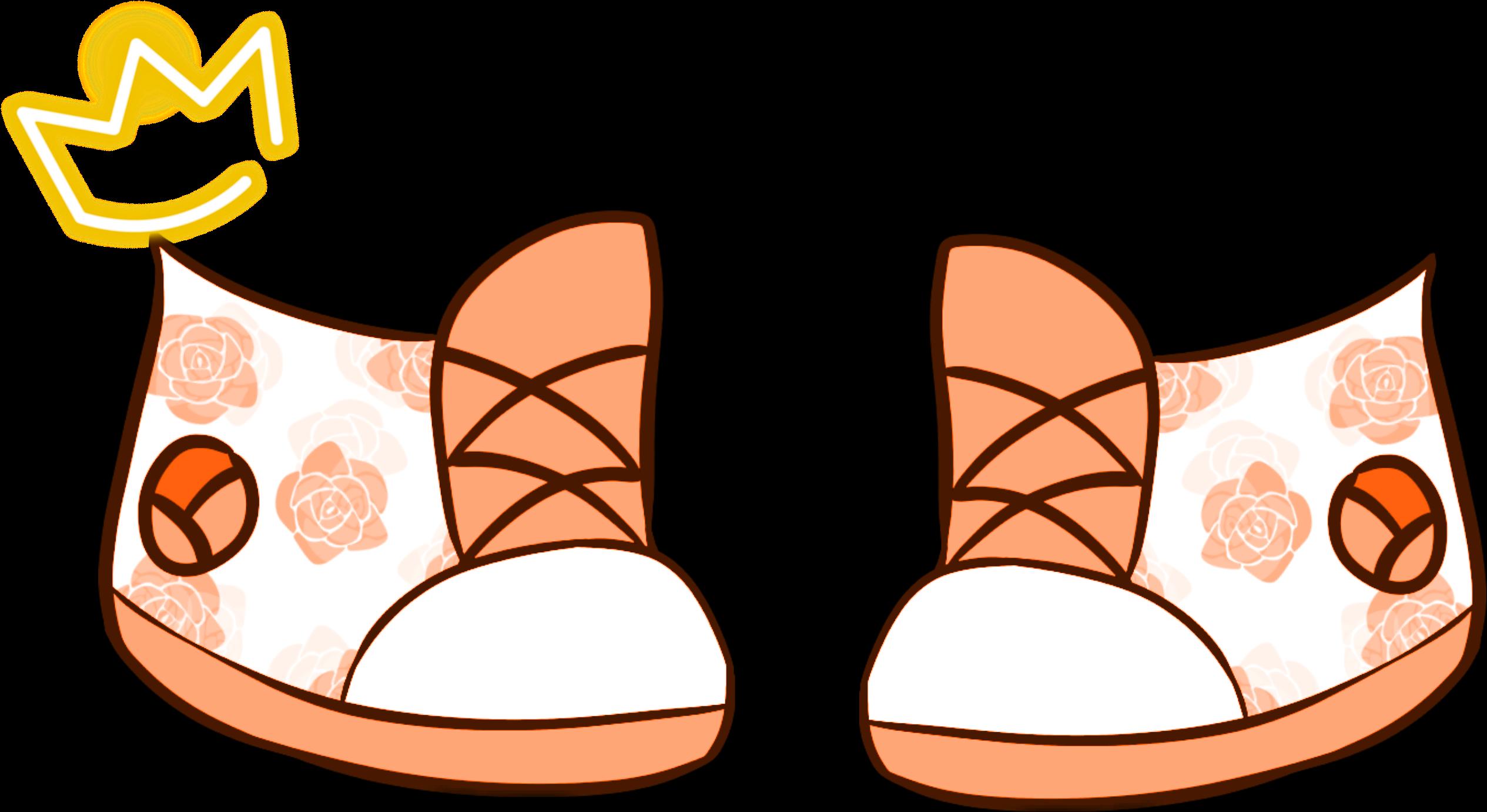 View Full Size Gacha Gachalife Gachalifedit Gachashoe Gachashoes Gacha Life Shoes Edits Clip Drawing Anime Clothes Cute Cartoon Drawings Cartoon Outfits
