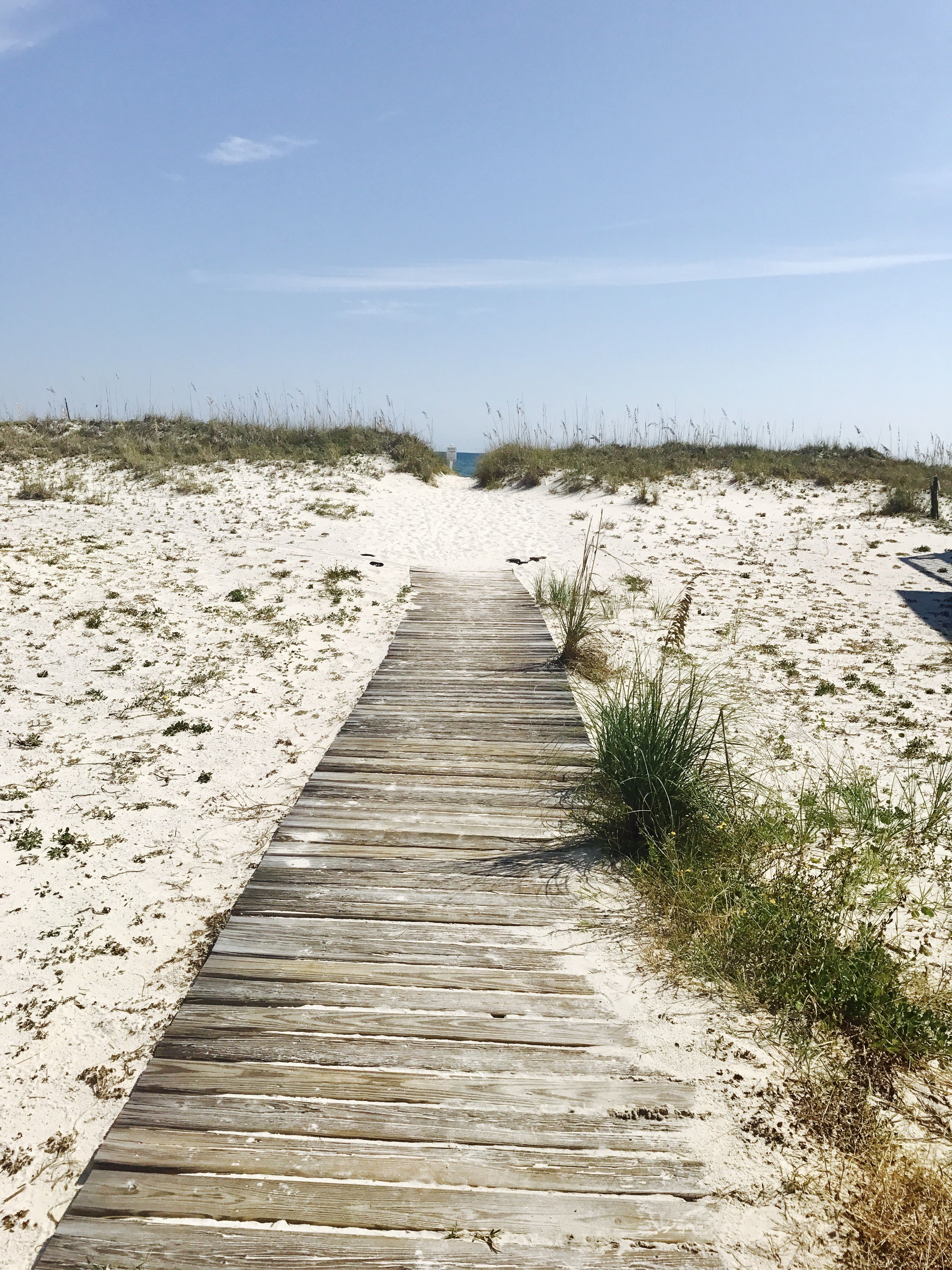Pin by kelley middleton on gulf shores al outdoor gulf