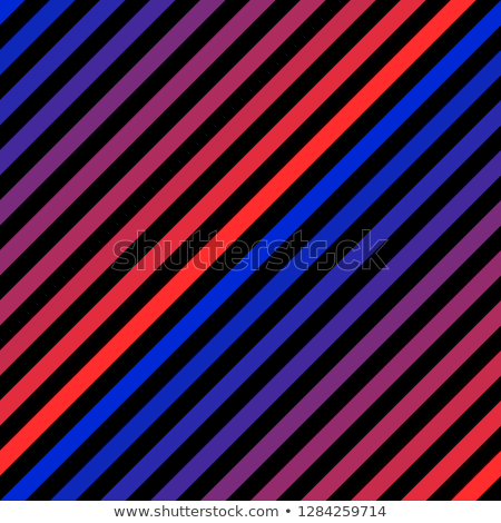 Vector Diagonal Lines Seamless Pattern In Bright Neon Colors Retro 1980 1990 S Fashion Style Background Trend Seamless Patterns Diagonal Line Stripes Texture