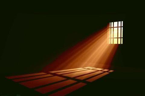 نتيجة بحث الصور عن خلفيات سجن Edison Light Bulbs Paper Lamp Lamp