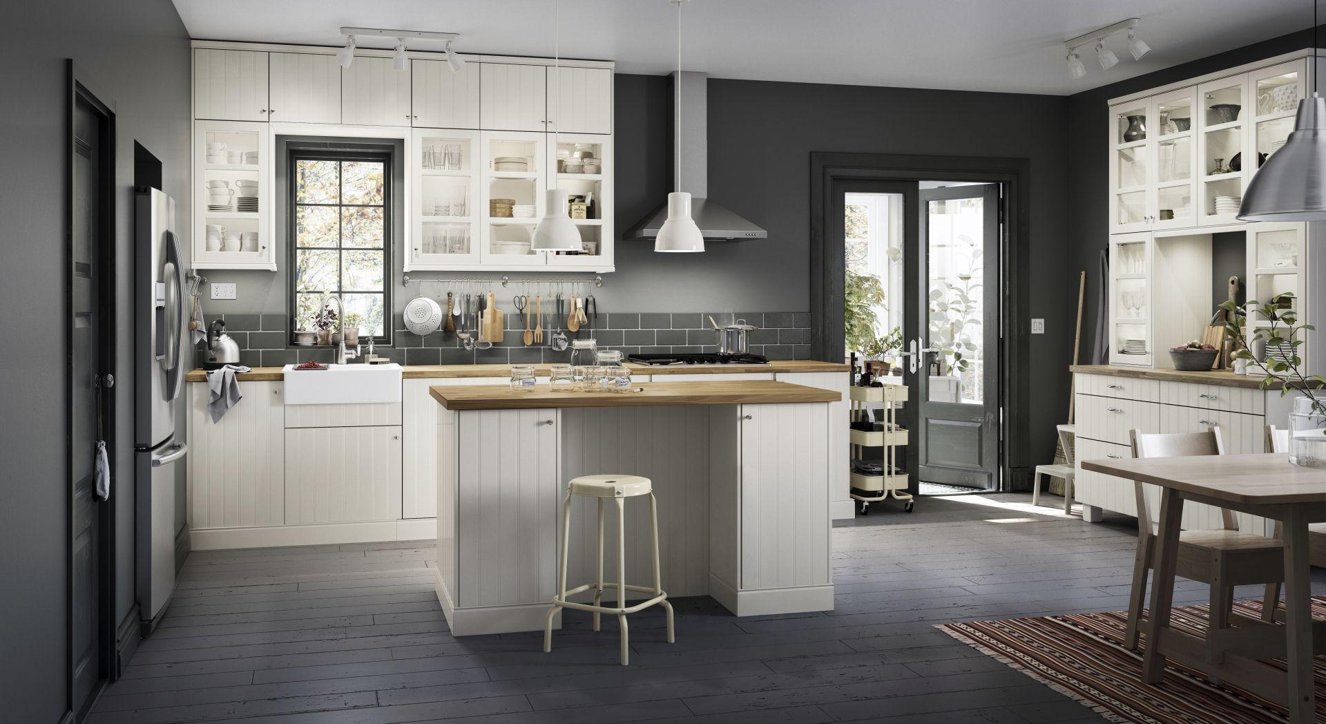 Sofás, colchones, decoración y muebles - Compra Online   Casa (House ...