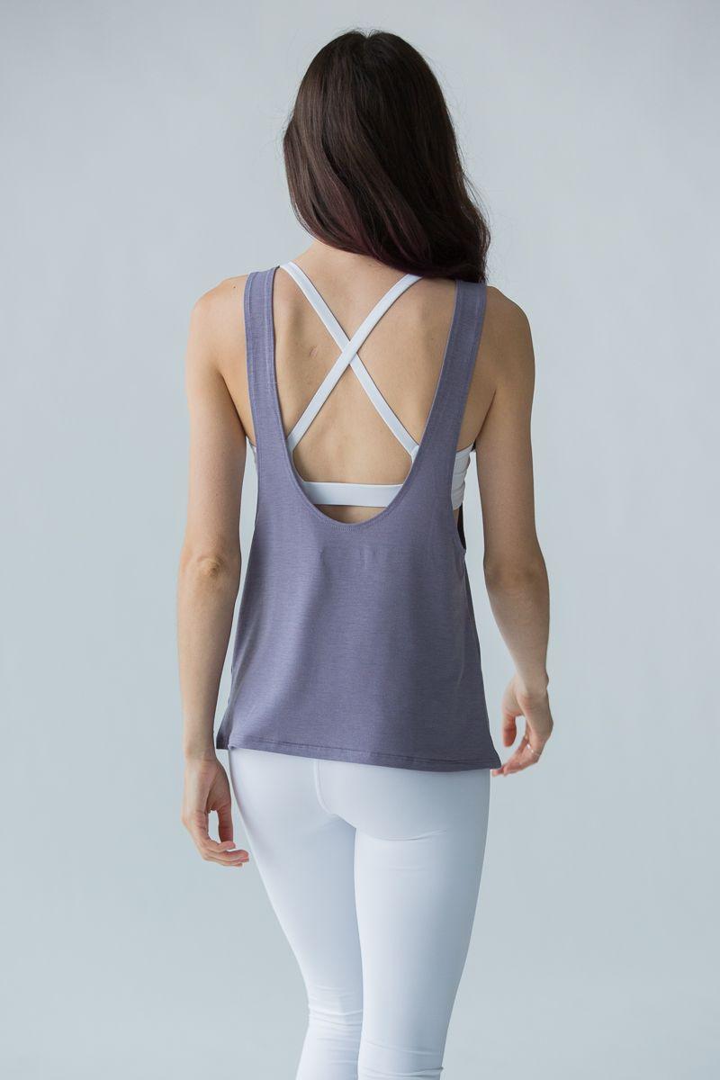1b2d373c6d show your straps with montiel.com Printed Yoga Pants
