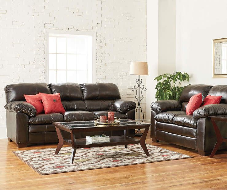 Best Simmons Harbortown Living Room Furniture Collection At Big 400 x 300