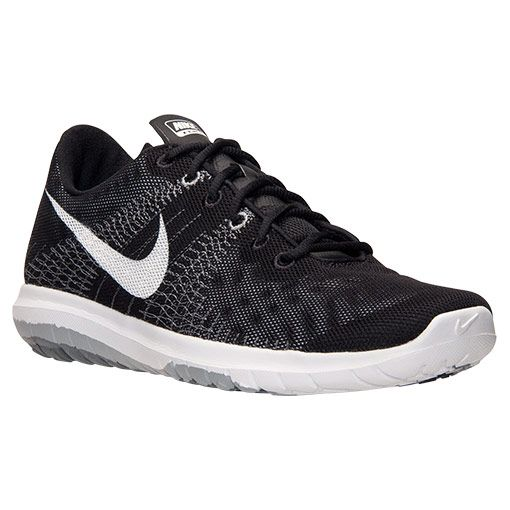 Nike Free Flyknit 4.0 Running Shoes, Sports, Sports Apparel