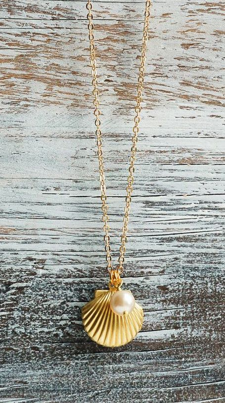 Details about  /New Real Solid 14K Gold 3-D Mermaid Charm