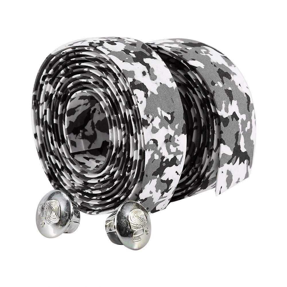 Cinelli Handlebar Tape Zebra Handle