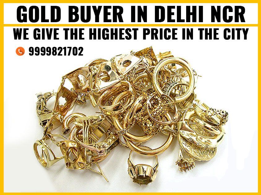 We Have A Different Method To Pay You Like Online Transfer Check For Your Jewelry Like Gold And Silver We Accept A Gold Buyer Selling Gold Jewelry Sell Gold