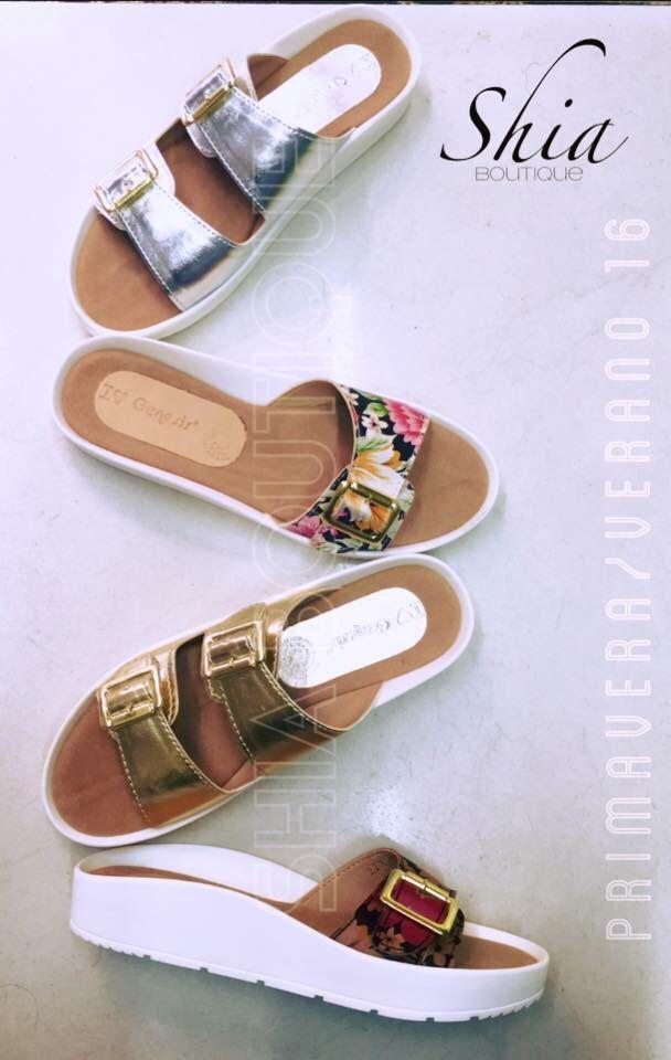 sandals brickstone | Slip on sandal