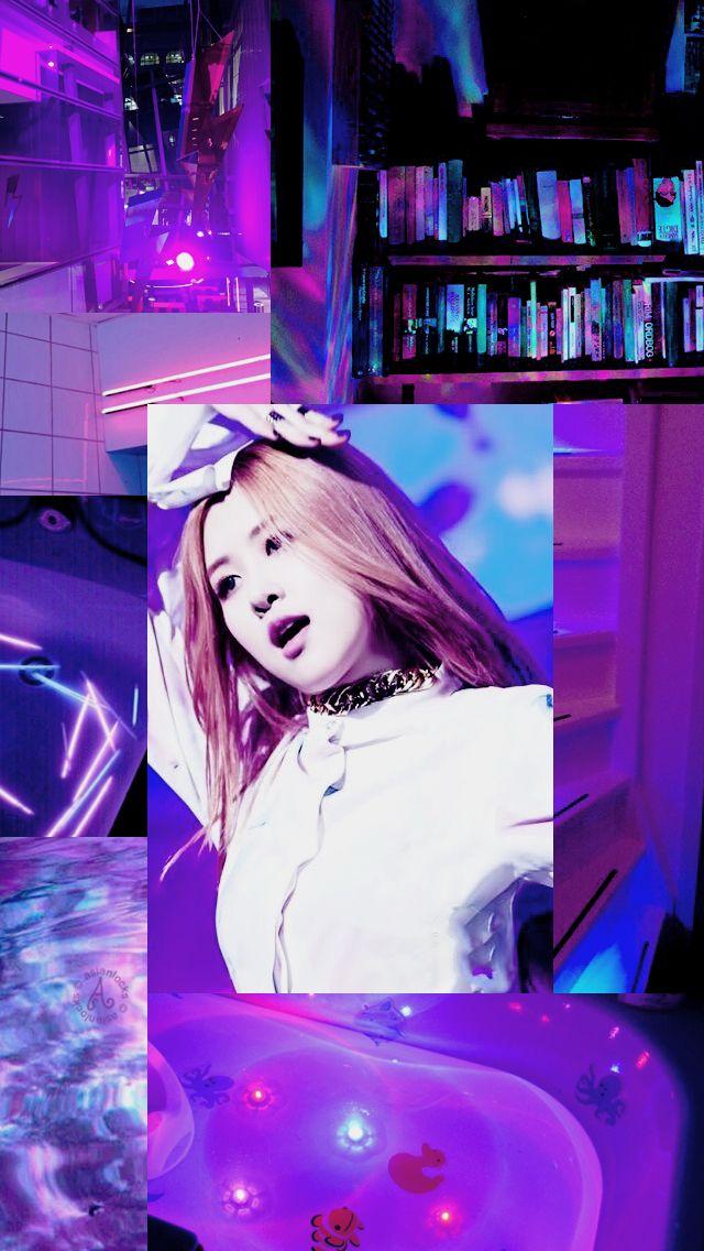 kpop aesthetic wallpaper wallpaper