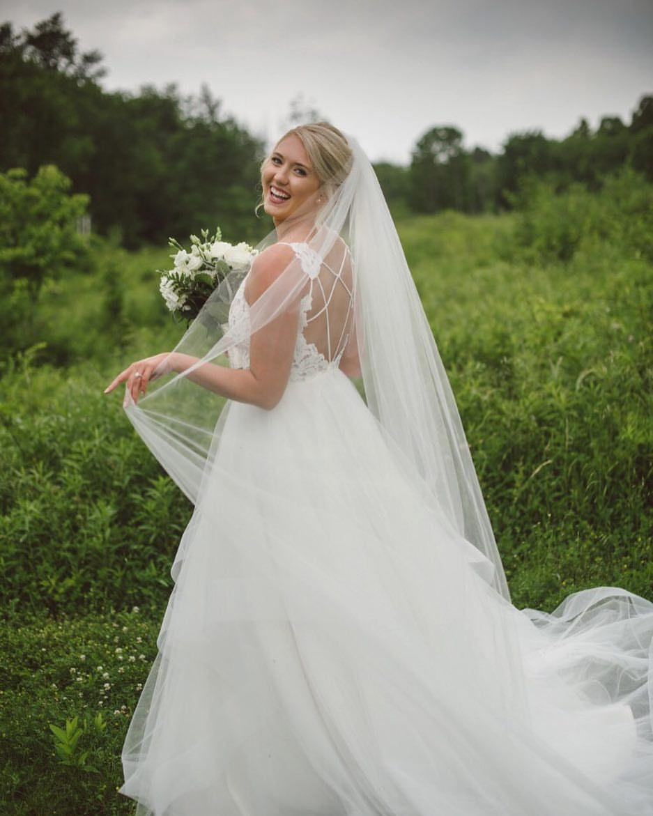 Wedding dresses pittsburgh   Likes  Comments  Taylor Krimowski taylorkrimowski on