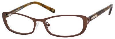 1b6cf9122e61 Banana Republic Aneta Eyeglasses Banana Republic