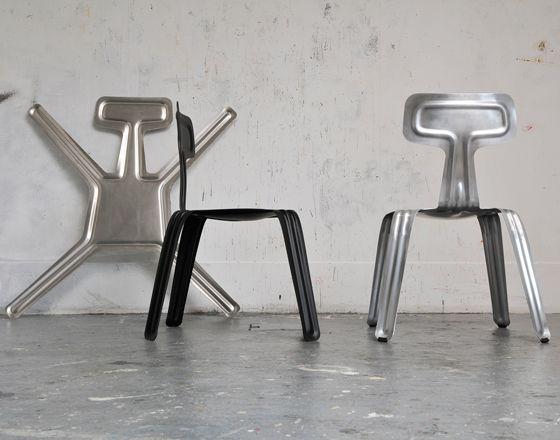 Pfister Sedie ~ Klubtisch pablo · pfister furniture couchtische