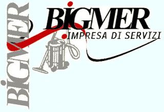 SDB - Partner - BIGMER