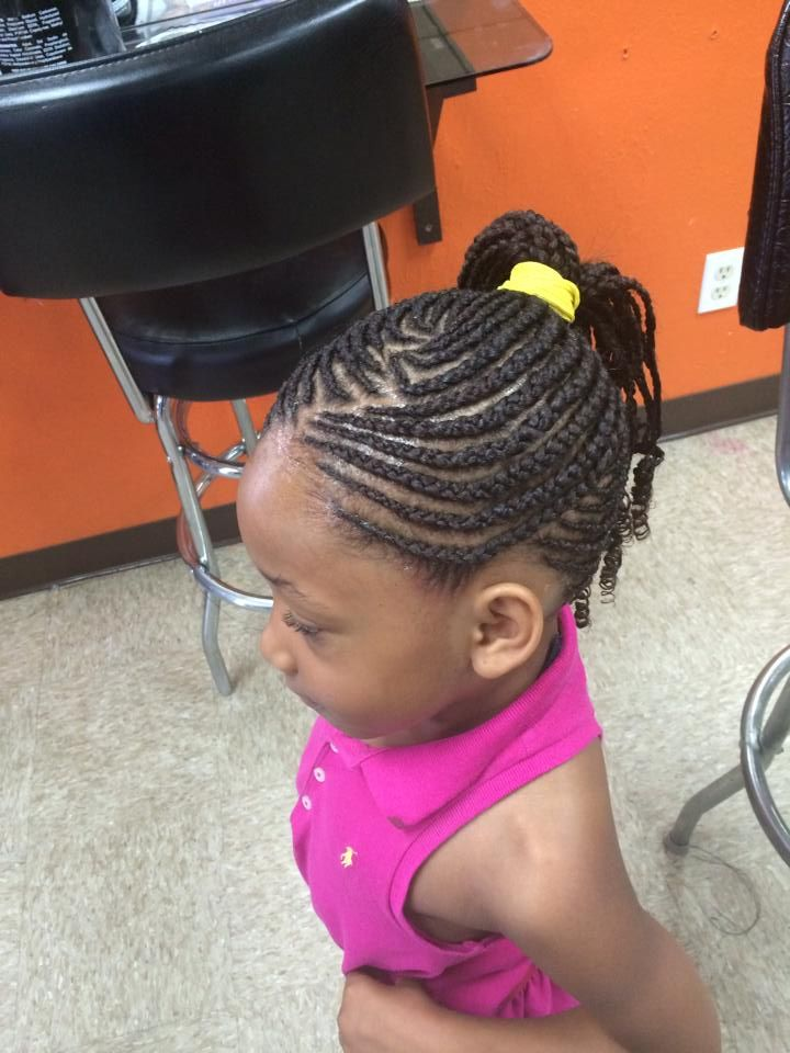 Aby S African Hair Braids Braids Twist And Afro Puffs African