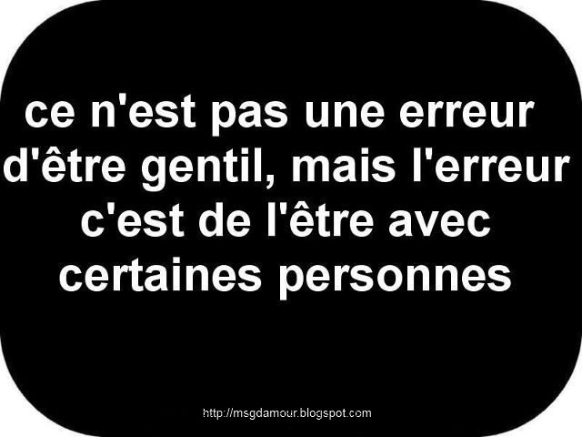 Proverbes Damour Poème Damour Sms Proverbe Amour