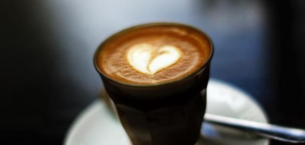 طريقة عمل قهوة اسبريسو موسوعة موضوع Coffee Obsession Coffee Break Coffee Time