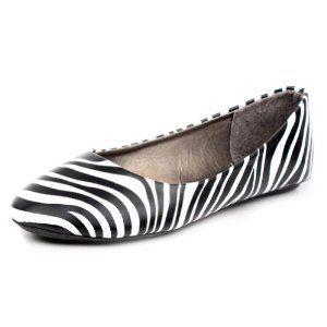 ea21ccefb931b West Blvd Womens Ballet Flats Casual Slip On Shoes Ballerina Slippers Dress  Designer Comfort Fashion