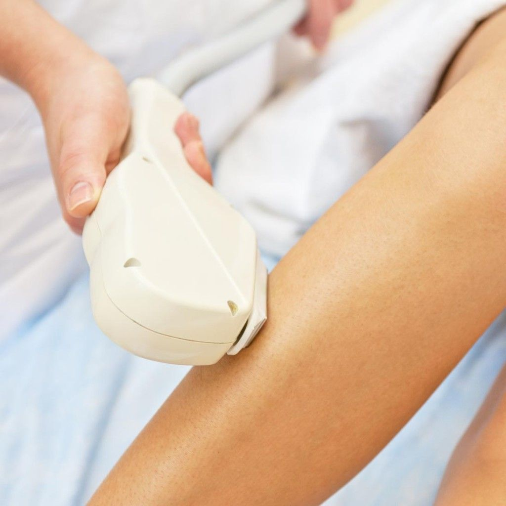 Expert Guide To Laser Hair Removal  Laser hair removal Hair