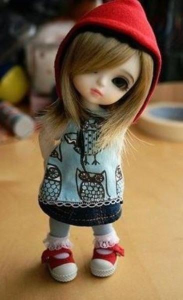 Syariii Doll Images Hd Beautiful Barbie Dolls Beautiful Dolls