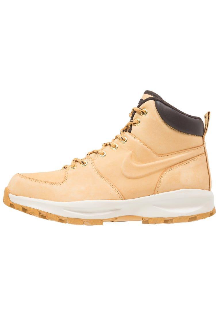 quality design 2067a 0eb86 ¡Consigue este tipo de botas con cordones de Nike Sportswear ahora! Haz  clic para