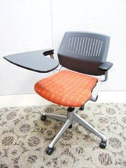 Merveilleux Storr Used Office Furniture   Vecta Kart Task Chair $179