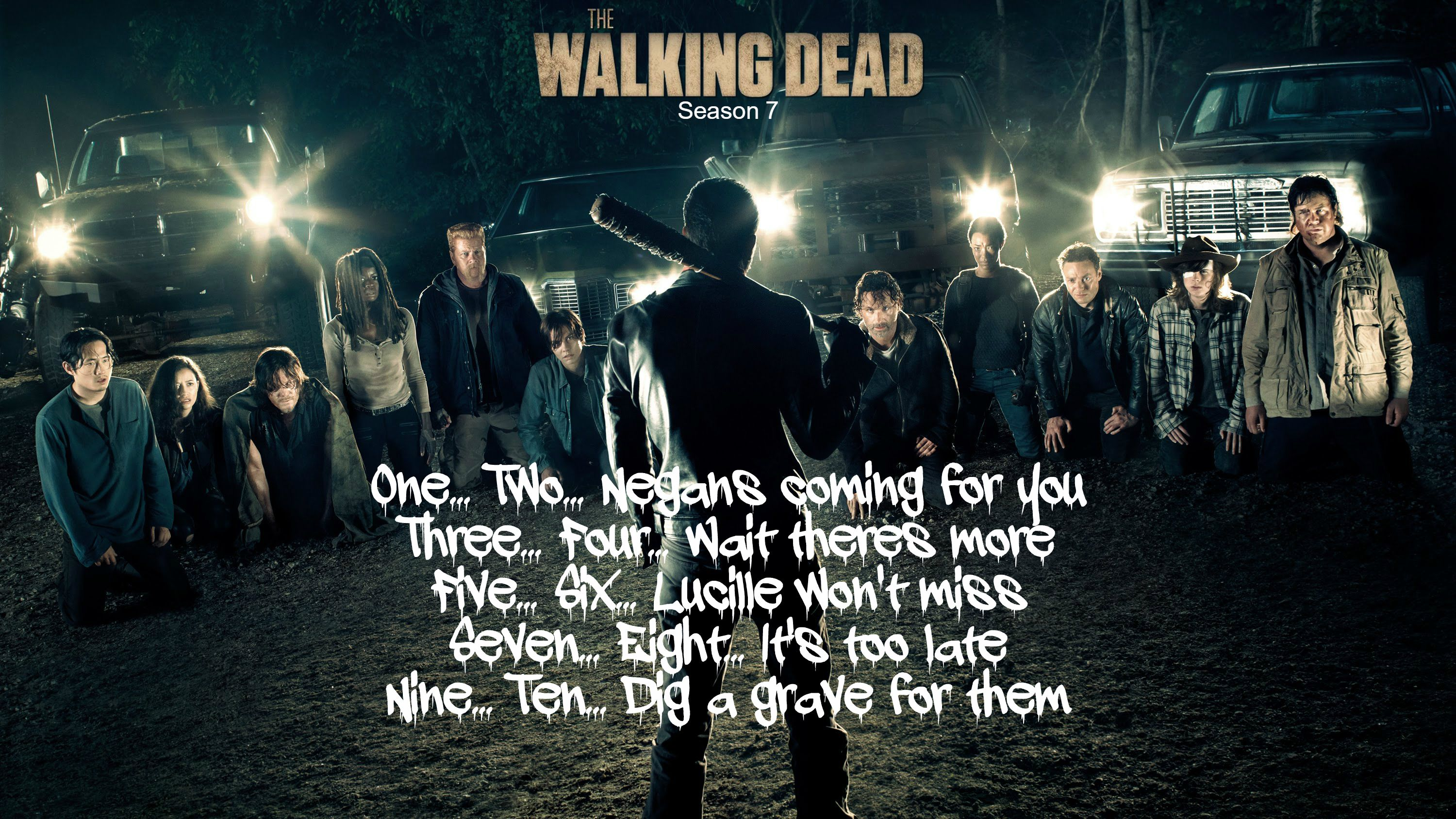 Pin By Panna On Geburtstag The Walking Dead Walking Dead Background Walking Dead Wallpaper